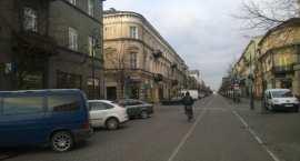 Specjaliści od rewitalizacji zagoszczą we Włocławku