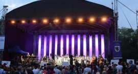 Koncert Uwielbienie wkrótce we Włocławku