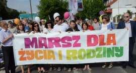 Marsz dla Życia i Rodziny przejdzie ulicami Włocławka