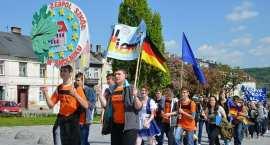 Setki młodych przejdą ulicami Włocławka