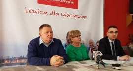 Zmieni się Stary Rynek we Włocławku. Na Tumskiej powstanie woonerf?