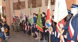 Jubileusze  (60 lecie, 50-lecie, 25-lecie) w parafii Najświętszego Zbawiciela we Włocławku
