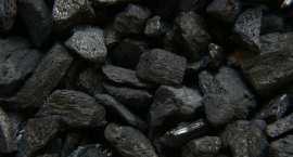 Wyniósł ze składu węgla 3 tony opału. Na tym nie poprzestał ...