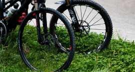 Pierwszy rajd rowerowy w tym roku we Włocławku. Zapisy już tylko do środy