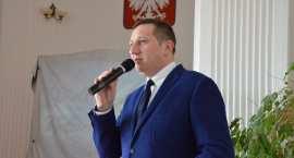 Spotkanie Wielkanocne Wspólnoty Samorządowej Powiatu Włocławskiego