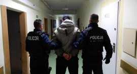 """""""Amator słodyczy"""" pobił pracownika ochrony marketu. 18-latek zbiegł z miejsca zdarzenia"""