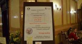 Dzień Kobiet w Pałacu Bursztynowym we Włocławku
