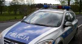 13-latek zaatakował w szkole rówieśnika. Ten trafił z obrażeniami do szpitala