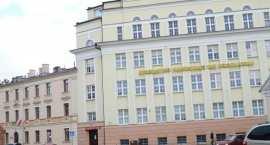 Szukają chętnego do pracy w Starostwie Powiatowym we Włocławku