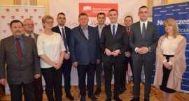 SLD i Nowoczesna we Włocławku razem w wyborach samorządowych?