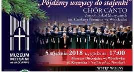 Wyjątkowy koncert w piątek we Włocławku