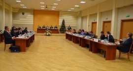 Wojna o budżet dla Włocławka. Jaki budżet miasta na rok 2018?