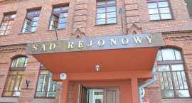 Jest akt oskarżenia przeciwko 14 podejrzanym. Kto odpowie za fałszywe alarmy bombowe we Włocławku?