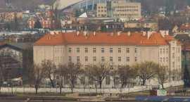 Szykuje się wielki jubileusz LMK we Włocławku. Szkoła kończy 100 lat