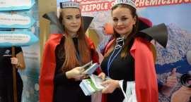 Festiwal zawodów we Włocławku [ZDJĘCIA]
