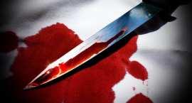 Zabójstwo i kanibalizm sprzed 15 lat. W zdarzeniu brało udział 5 mężczyzn [KRAJ]
