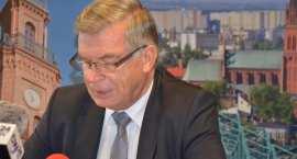 Powstał nowy klub w Radzie Miasta Włocławek