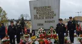 Koncerty, marsze i festiwal. Zobacz jak Włocławek upamiętni rocznicę odzyskania niepodległości