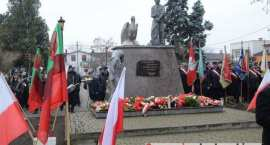 W Lubrańcu uczczą Narodowe Święto Niepodległości [PROGRAM]