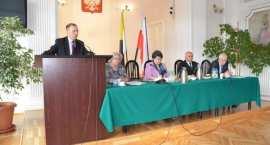 Będą podwyżki dla pracowników Powiatowego Urzędu Pracy we Włocławku?