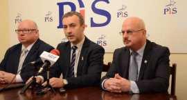 Jaki los czeka nowo powołanych dyrektorów włocławskich placówek oświatowych? Jest decyzja Sądu w Byd