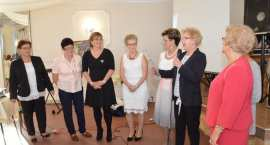 Międzynarodowy Dzień Białej Laski oraz obchody 65 – lecia powstania KPZN we Włocławku