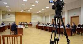 Wkrótce sesja Rady Miasta Włocławek [PORZĄDEK OBRAD]
