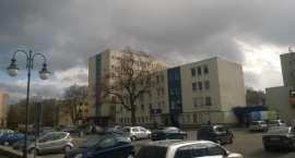 Wyższe podatki we Włocławku? Znamy stanowisko Urzędu Miasta