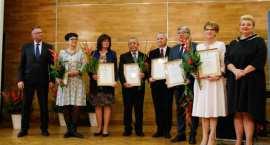 Włocławscy pedagodzy wśród liderów edukacji w regionie