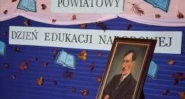 Powiatowe Obchody Dnia Edukacji Narodowej w Lubrańcu