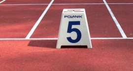 Włocławek gospodarzem Mistrzostw Polski w Lekkiej Atletyce