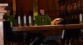 Koncert Papieski w Bazylice Katedralnej we Włocławku