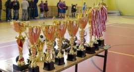Startuje Choceńska Liga Futsalu. Zapisy trwają