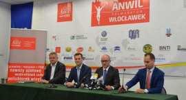 Największa impreza sportowa w regionie już w październiku we Włocławku