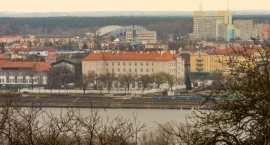 100 – lecie LMK we Włocławku. Szkoła ogłosiła konkurs dla pokoleń uczniów i absolwentów