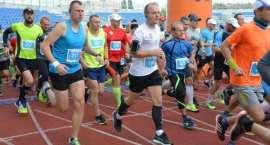 Włocławek stolicą biegania. Już niebawem wielka impreza biegowa