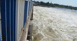 Chcesz zwiedzić elektrownię wodną we Włocławku i fajans? Teraz masz taką okazję