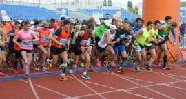Wkrótce Włocławek stanie się stolicą biegania
