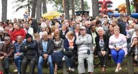 Zakończenie Lata 2017 w Lubieniu Kujawskim