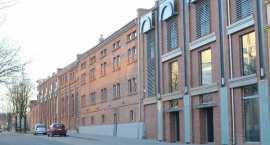 W sierpniu odbędą się półkolonie w Klubach Centrum Kultury Browar B.