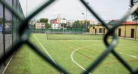 Przy Elektryku powstanie nowa infrastruktura sportowa