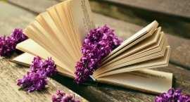 Narodowe Czytanie Wyspiańskiego. Sprawdź program dla Włocławka