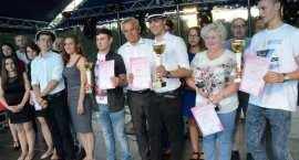 Festiwal Zespołów Weselnych 2017 w Boniewie za nami. Znamy zwycięzcę [ZDJĘCIA]