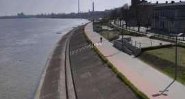 Rok rzeki Wisły we Włocławku. Będzie się wiele działo [PROGRAM]