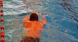 Już niebawem jubileusz zamknięcia basenu we Włocławku. Co dalej?