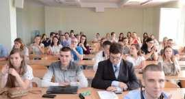 Studenci o włocławskim rynku pracy [ZDJĘCIA]