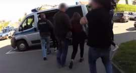 Nastolatki skatowały 14-latkę przed szkołą. Jak jest we Włocławku i okolicach?