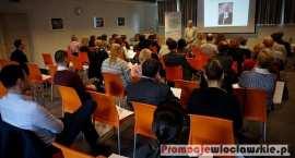 Szkoła Galileo wśród Szkół Myślących Innowacyjnie