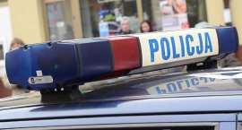 Kradzieże na terenie kilku powiatów. Podejrzani zatrzymani