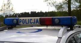 Policjanci uratowali 5-letnie dziecko. Wyciągnęli je z dołu z szambem